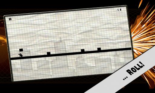 Line Runner screenshot 7