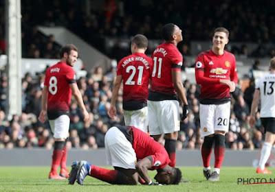Manchester United heeft de komst van Wan-Bissaka officieel gemaakt
