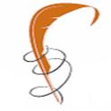 Integrity Financial BCS icon