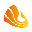 Emporia icon
