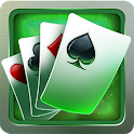 Solitaire Masters icon