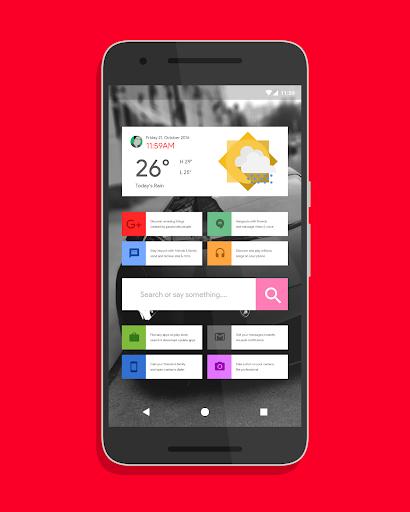 玩免費個人化APP|下載Flat UI app不用錢|硬是要APP