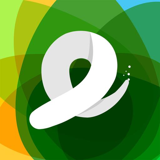 Engage Wellbeing (app)