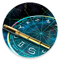 Numerology App icon