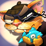 Cats Empire 3.17.0