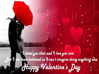 HD Valentine\'s Day Wallpapers - Android Apps on Google Play