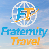 Fraternity Travel