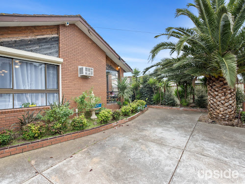 Photo of property at 60 Grevillea Road, Kings Park 3021