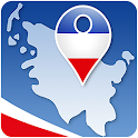 SH erleben – R.SH Ausflugs-App icon