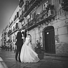 Wedding photographer Sergey Azarov (SergeyAzarov). Photo of 22.06.2016