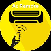 ac remote control