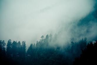 Photo: Manali, Himachal Pradesh, Indian HImalayas