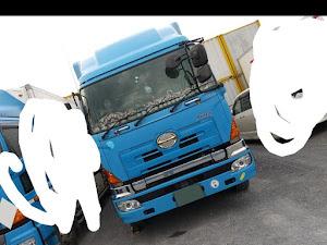のカスタム事例画像 おさ垣車輛【mjd?】さんの2020年05月06日15:39の投稿