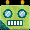 Rectron Apex/Nova Icon Theme icon