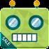 Rectron Apex/Nova Icon Theme v1.0.0