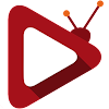 iTel Mobile TV - Live Sports, Movies, Dramas TV APK