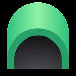 Librem Tunnel 1.0.2