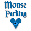 Mouse Parking icon