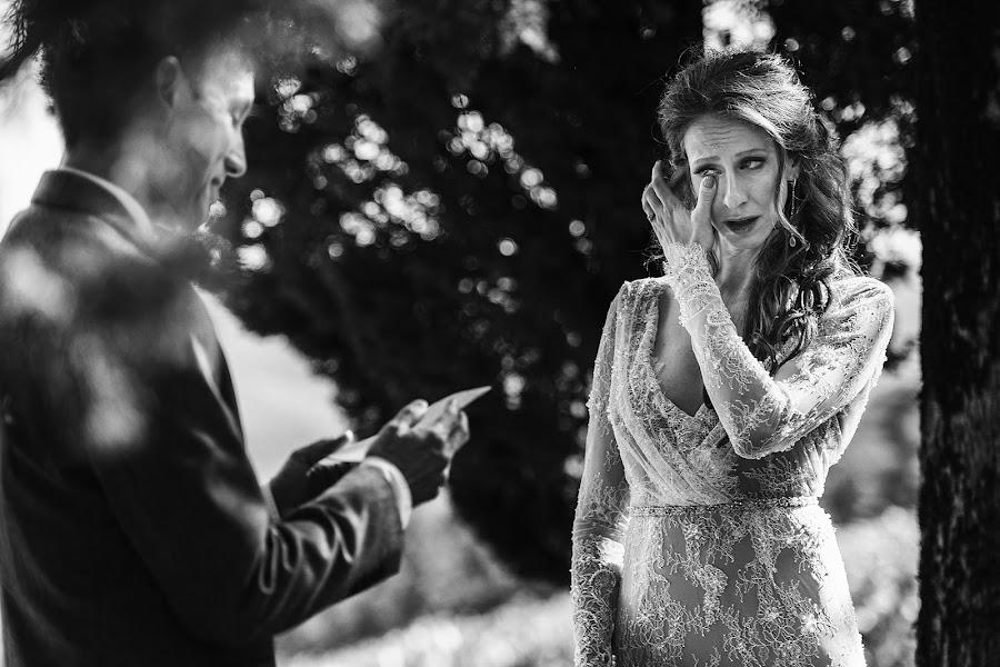 Wedding photographer Gianluca Adami (gianlucaadami). Photo of 21.06.2019