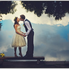 Wedding photographer Sergey Kalmykov (Sota). Photo of 19.08.2013