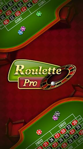 Roulette Pro - Vegas Casino  {cheat|hack|gameplay|apk mod|resources generator} 1
