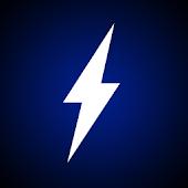 Thunder4K
