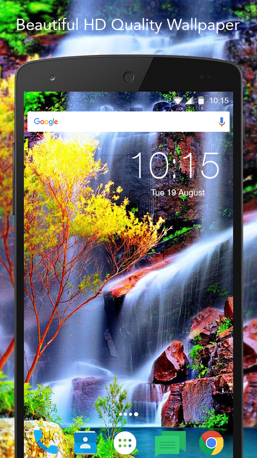 Ravishing Live Water Garden Wallpaper  Android Apps On Google Play With Licious Live Water Garden Wallpaper Screenshot With Easy On The Eye English Country Garden The Darkness Also Hilton Garden Inn West Th Street In Addition Plants Vs Zombies Garden Warfare  And Large Garden Planters As Well As Love Your Garden Application Form Additionally Riverside Garden Centre Darwen From Playgooglecom With   Licious Live Water Garden Wallpaper  Android Apps On Google Play With Easy On The Eye Live Water Garden Wallpaper Screenshot And Ravishing English Country Garden The Darkness Also Hilton Garden Inn West Th Street In Addition Plants Vs Zombies Garden Warfare  From Playgooglecom