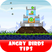 Free Angry Birds Tips