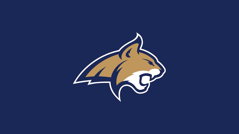 Watch Montana State Bobcats football live