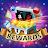 Bingo Game Rewards: Earn Free Rewards & Gift Cards logo