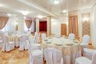 Фото №2 зала Vinograd