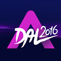 A Dal 2016 icon