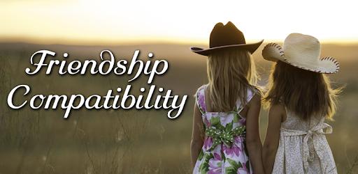 Stjernetegn dating kompatibilitet test