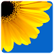 Gallery for PC-Windows 7,8,10 and Mac