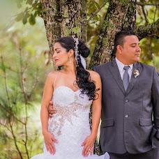 Wedding photographer Abi De carlo (AbiDeCarlo). Photo of 21.11.2018