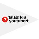 Találd ki a YouTubert file APK Free for PC, smart TV Download