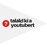 Találd ki a YouTubert Apk Download Free for PC, smart TV