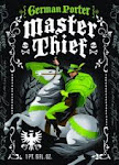 Grimm Brothers Master Thief