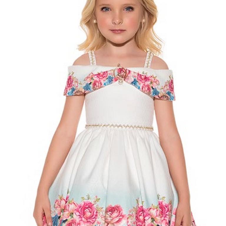 2df1d74b7 Loja Lila Baby e Cia Moda Infantil - Loja De Moda Infanto Juvenil