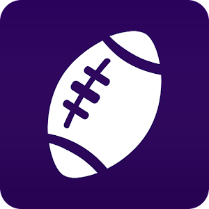 Football Schedule for Ravens apk