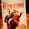 In Review: Tap:Ex Revolutions