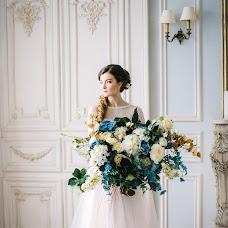 Wedding photographer Nataliya Malova (nmalova). Photo of 17.04.2017