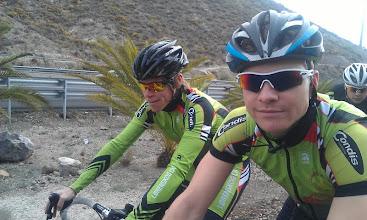 Photo: Fredrik og Martin
