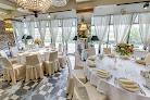 Фото №2 зала Ресторан «Гуси-Лебеди»