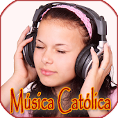 Catholic Music Radios Free