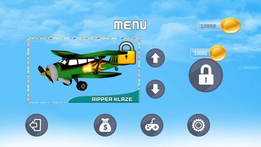 3D PLANES - BRAVO (No Ads) 12.0.3 screenshots 12