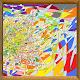 Download Xem tranh trừu tượng - tranh truu tuong For PC Windows and Mac
