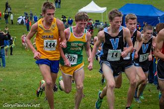 Photo: Varsity Boys 4A Eastern Washington Regional Cross Country Championship  Prints: http://photos.garypaulson.net/p416818298/e492673e4