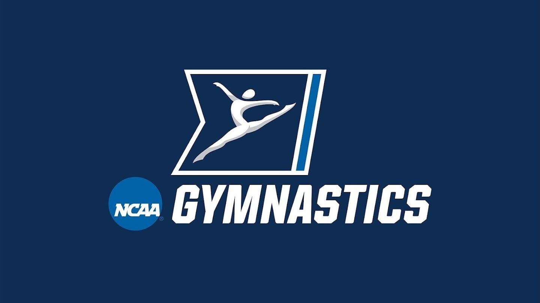 Watch College Gymnastics live