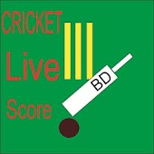 BD Cricket Live